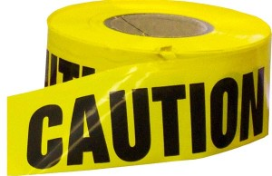caution-tape1
