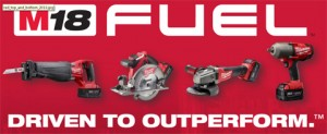 fuel-expansion